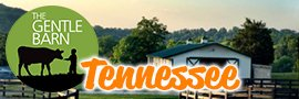 Register for Gentle Thanksgiving 2019 in Tennessee