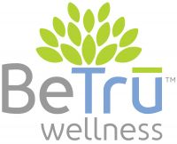 BeTru-Wellness-large