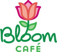 the_bloom_cafe