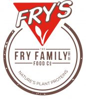 Fry Family Foods