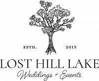 Lost_Hill_Lake