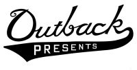 Outback_Presents