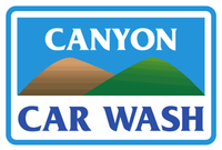 canyoncarwash