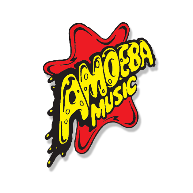 amoebarecords