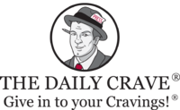 Daily Crave