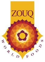 Zouq World Foods