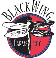 Black Wing Farms