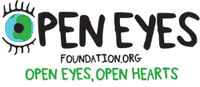 Open Eyes Foundation