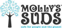 Mollys Suds