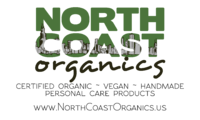 North Coast Organics