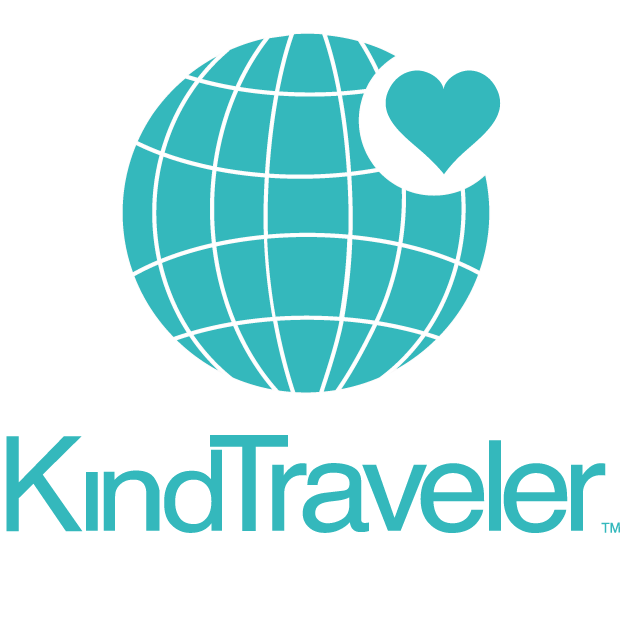 KindTraveler logo for Press-.png