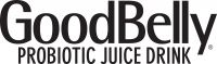 GoodBelly_Logo_highres