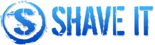 images/Shave-it.jpg