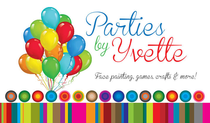 images/Parties_By_Yvette.png