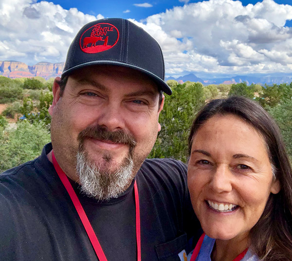 blog/2018/10/11/leave-it-in-sedona/
