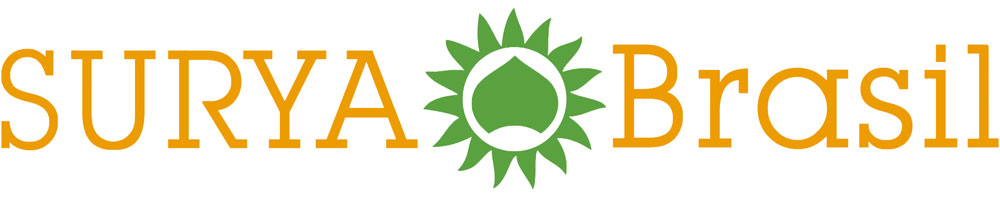 images/Surya_Brasil_Logo_Transparent.jpg