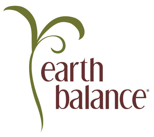 images/earth_balance_logo__11.jpg