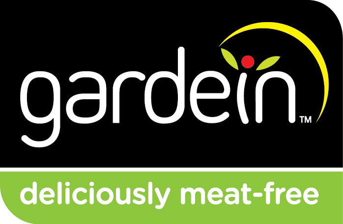 images/gardein_logo_with_greenDMF.jpg